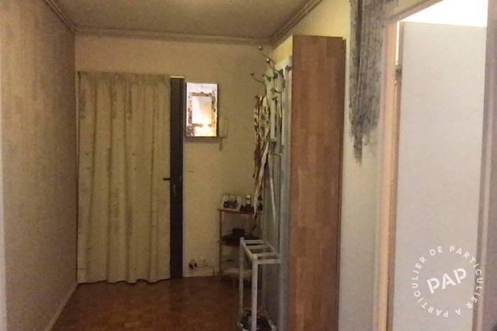 Vente immobilier 210.000€ Rouen