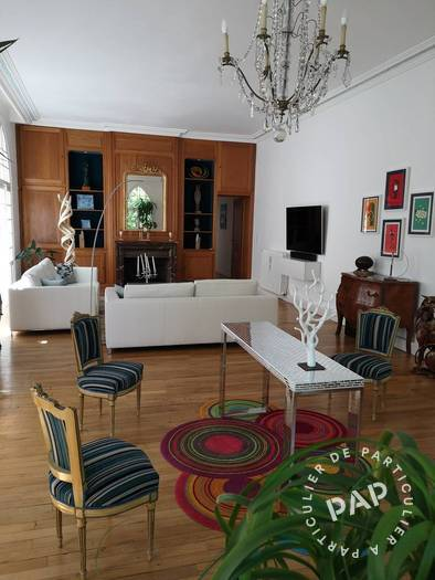 Vente immobilier 735.000€ Perpignan