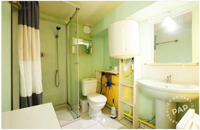 Location immobilier 690€ Sainte-Genevieve-Des-Bois (91700)