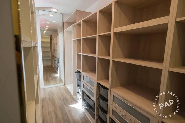 Vente immobilier 590.000€ Brunstatt
