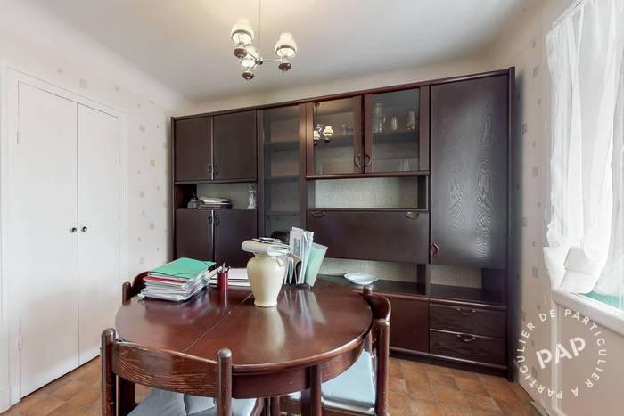 Vente immobilier 199.000€ Urrugne (64)