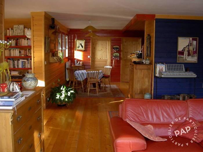 Vente immobilier 890.000€ Honfleur (14600)