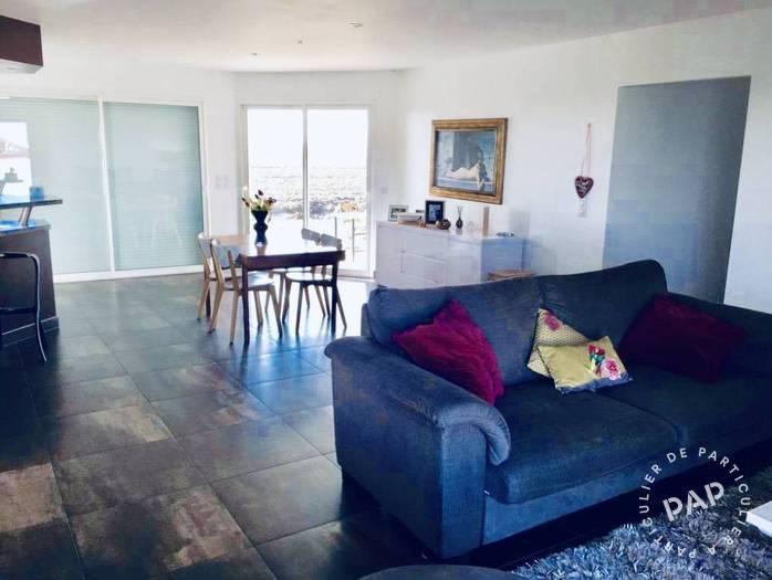 Vente immobilier 374.000€ Montaigut Sur Save À 25 Min De Toulouse