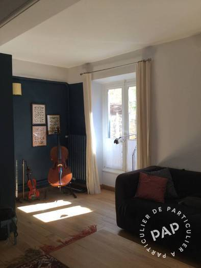 Vente immobilier 550.000€ Neuville-Sur-Saone (69250)