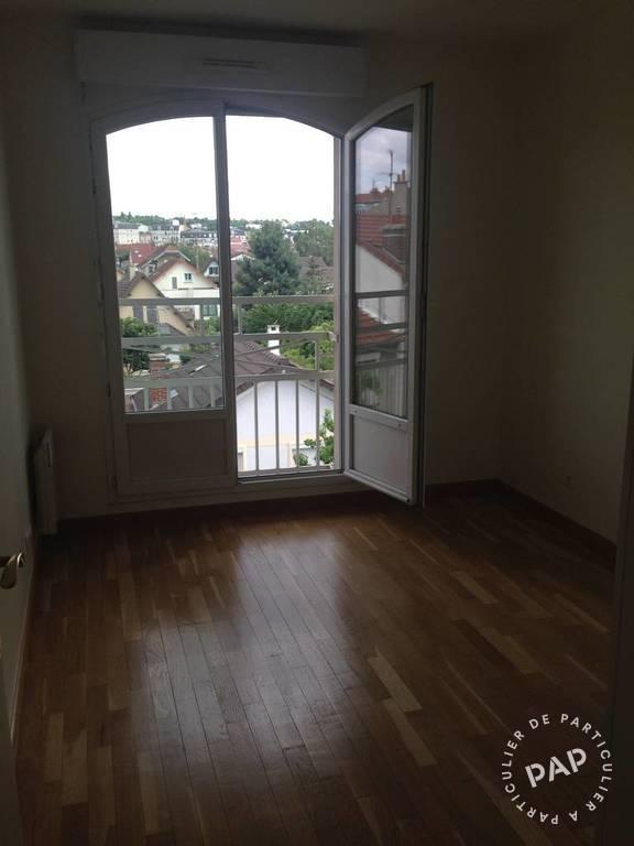 Location immobilier 1.225€ Les Pavillons-Sous-Bois