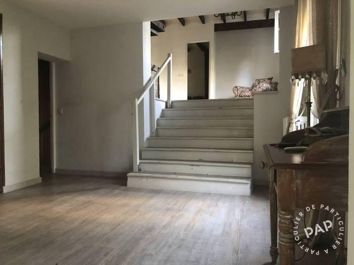 Vente immobilier 845.000€ Clamart (92140)