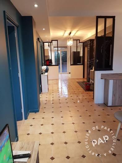 Location immobilier 400€ Perpignan