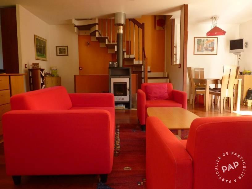 Vente immobilier 845.000€ Chaville (92370)