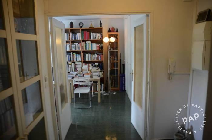 Vente immobilier 290.000€ Rosny-Sous-Bois (93110)