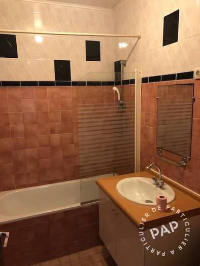 Location immobilier 1.220€ Aulnay-Sous-Bois (93600)
