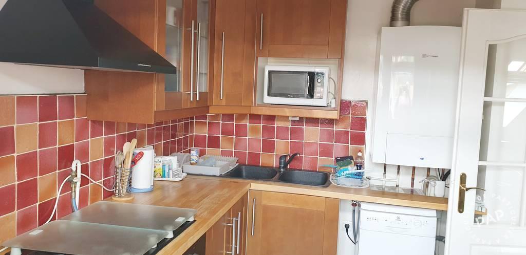 Vente immobilier 279.000€ Montlhery (91310)