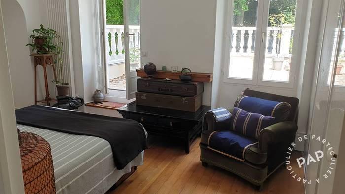 Vente immobilier 219.000€ Melun (77000)