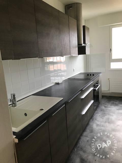 Appartement Melun (77000) 1.380€