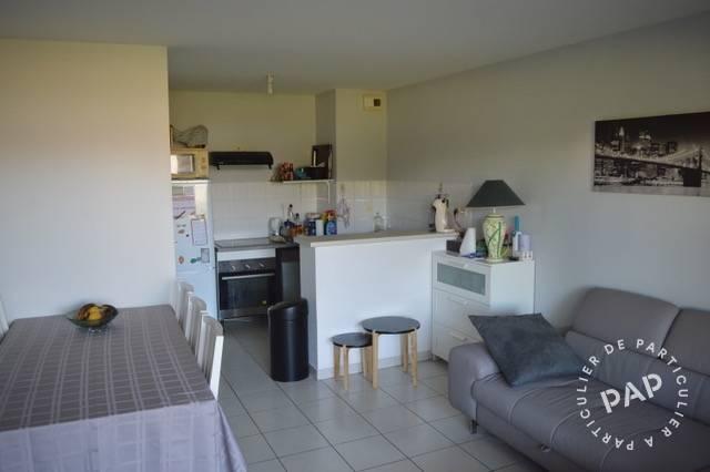 Appartement Muret 135.000€