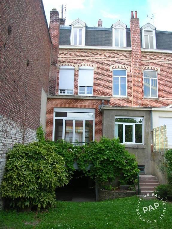 Maison Armentières 1.270€