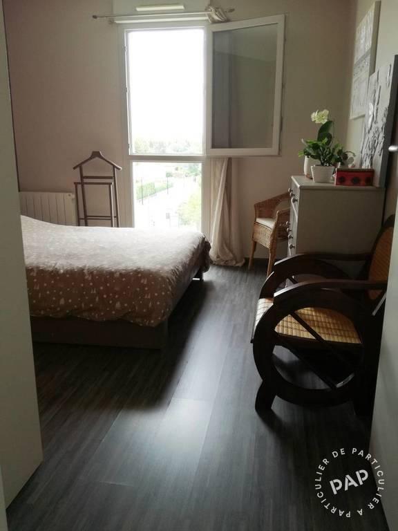 Appartement Meyzieu (69330) 196.000€