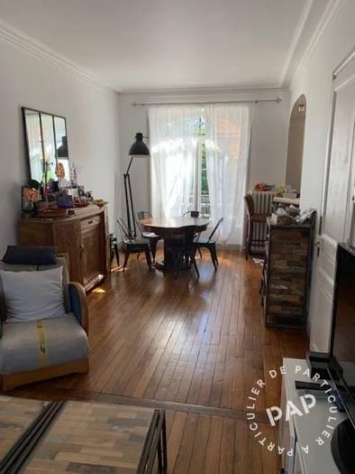 Maison Villiers-Sur-Marne (94350) 617.000€