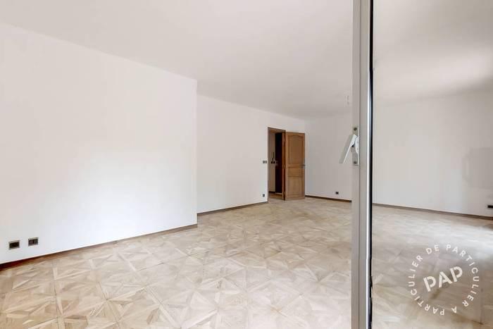 Maison Marseille 12E 490.000€