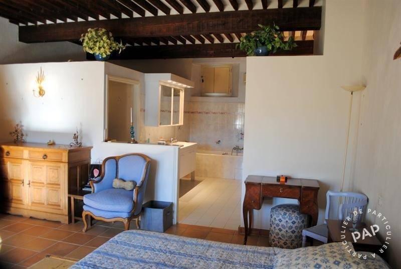 Maison Callian 1.890.000€