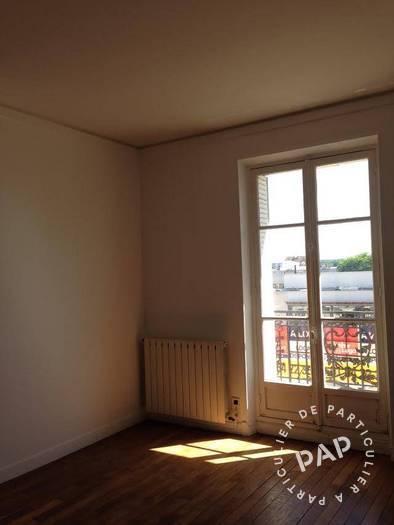 Appartement Melun 325.000€