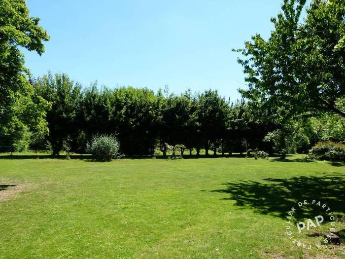 Maison Treilles-En-Gatinais (45490) 368.000€