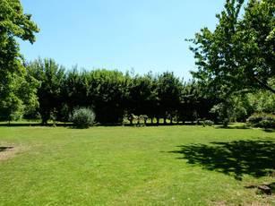 Treilles-En-Gatinais (45490)