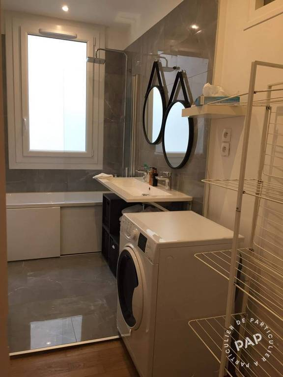 Appartement Boulogne-Billancourt (92100) 740.000€