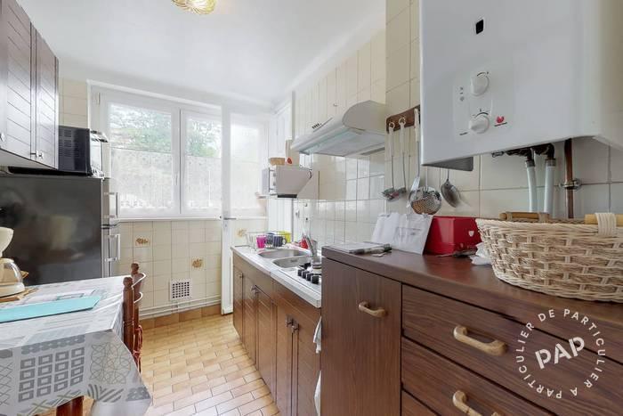 Appartement Urrugne (64) 199.000€