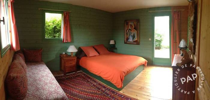 Maison Honfleur (14600) 890.000€