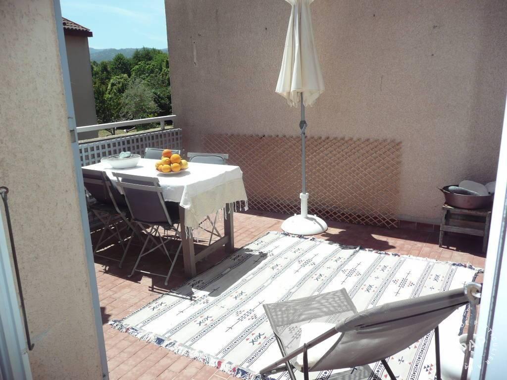 Appartement Saint-Florent (20217) 299.500€