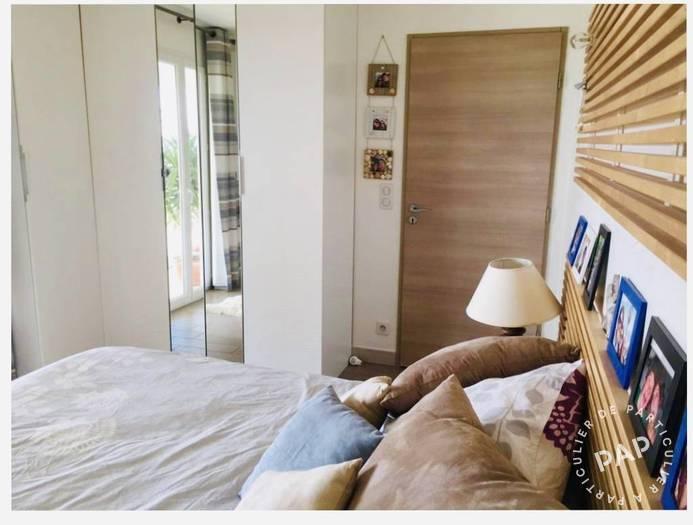 Maison Montaigut Sur Save À 25 Min De Toulouse 374.000€