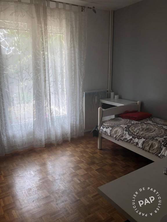 Appartement Saint-Maur-Des-Fosses (94) 380.000€