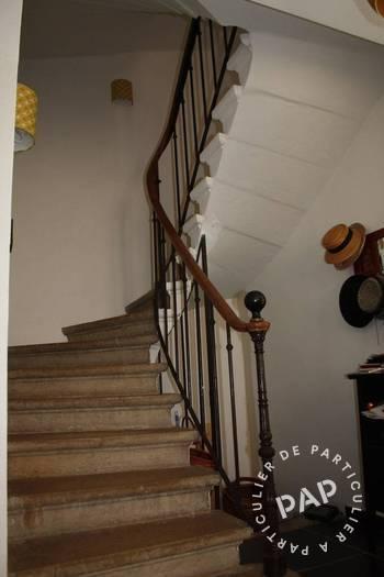 Maison Neuville-Sur-Saone (69250) 550.000€