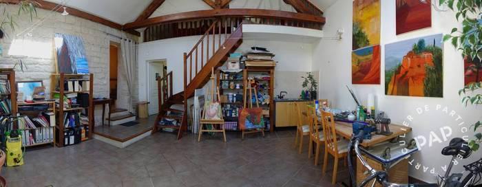 Maison Rueil-Malmaison (92500) 870.000€