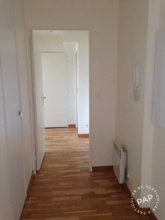 Appartement Les Pavillons-Sous-Bois 1.225€