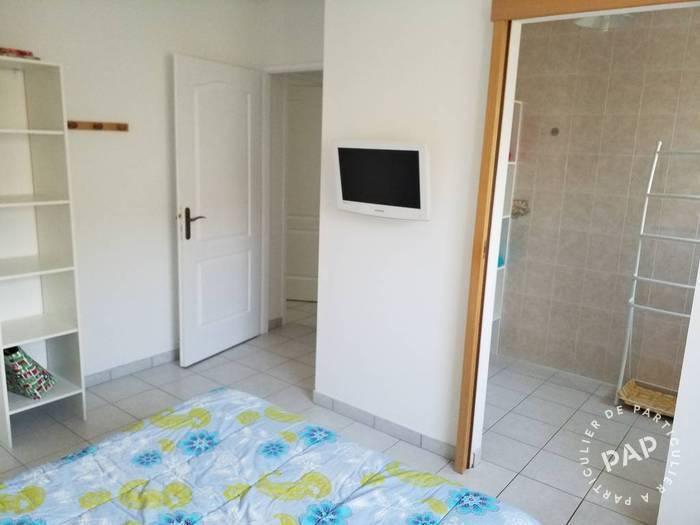 Maison Saint-Laurent-De-La-Salanque (66250) 365.000€