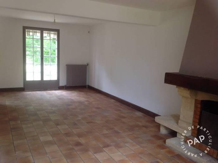 Maison Mulsanne (72230) 980€