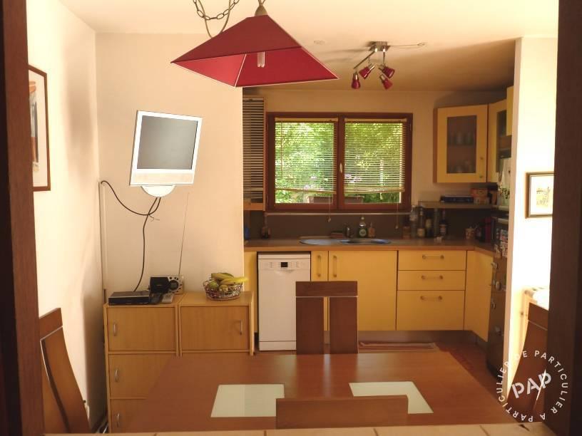 Maison Chaville (92370) 845.000€