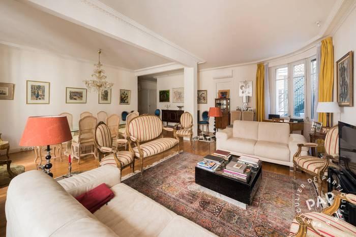 Appartement Paris 16E 1.595.000€