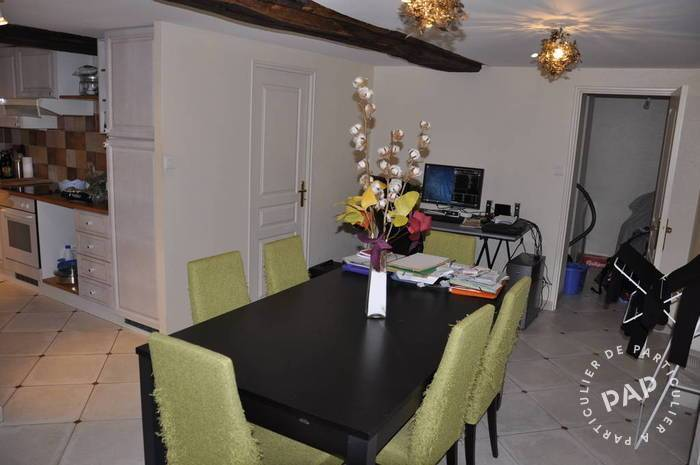 Appartement Avrille (49240) 240.000€