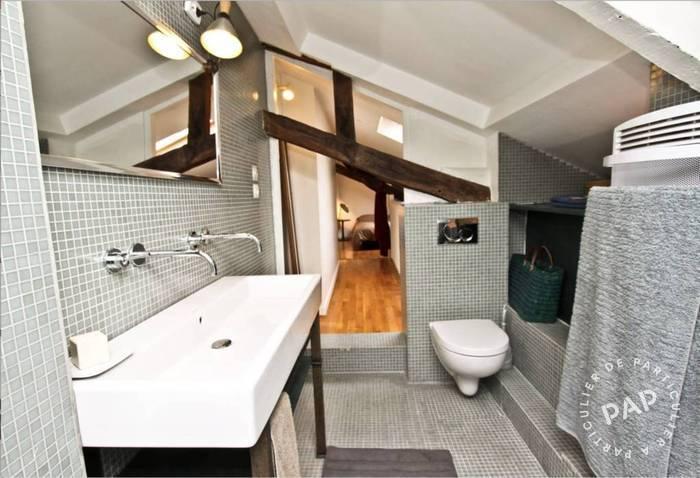 Appartement Paris 10E 610.000€