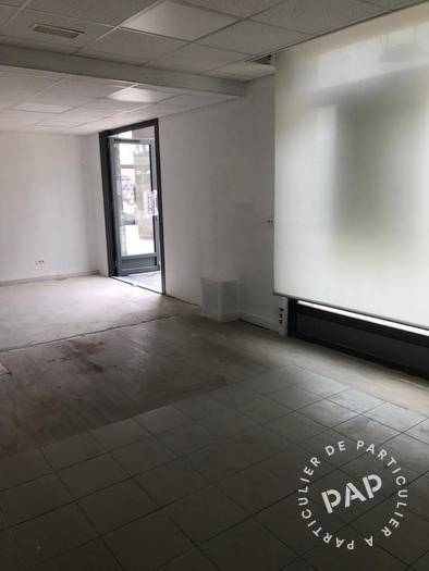 Local commercial Chevilly-Larue (94550) 1.400€