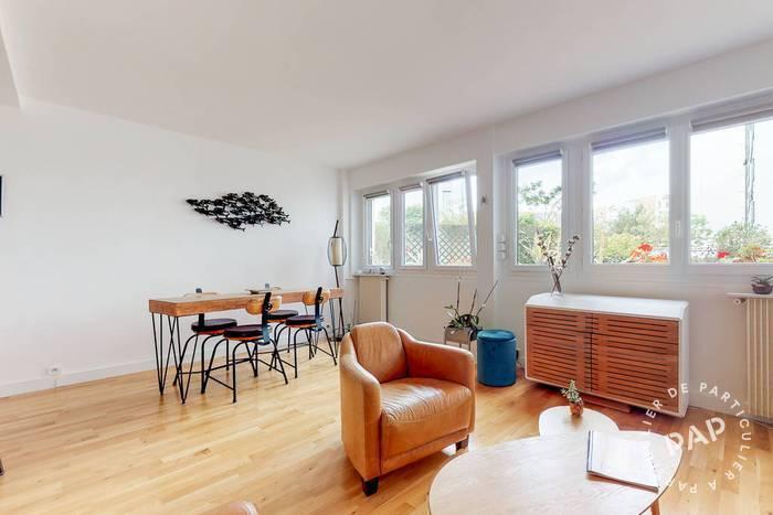 Appartement Paris 15E 979.000€