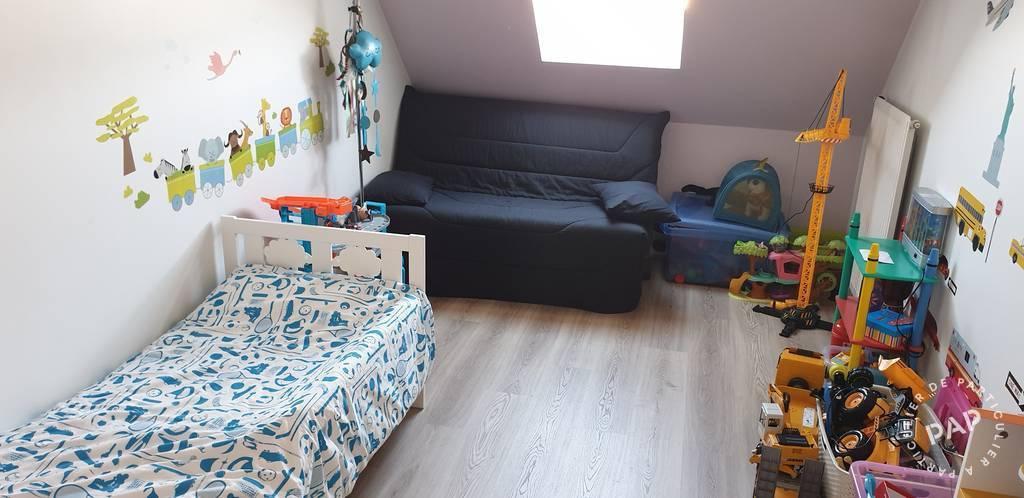 Appartement Montlhery (91310) 279.000€