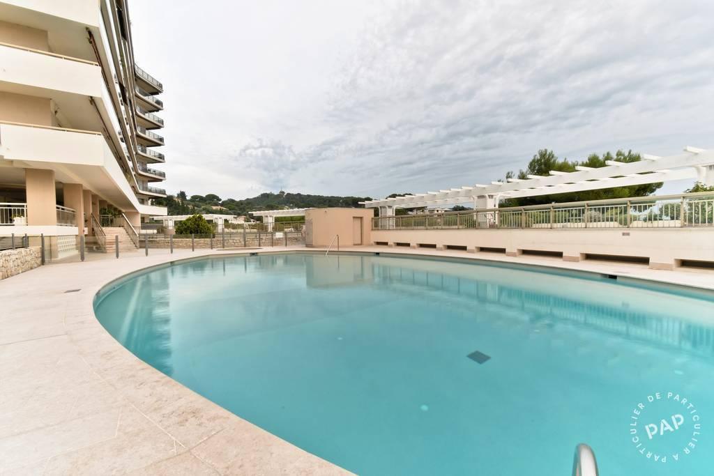 Appartement Le Cannet (06110) 198.000€