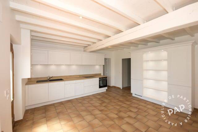 Maison Odars (31450) 750.000€