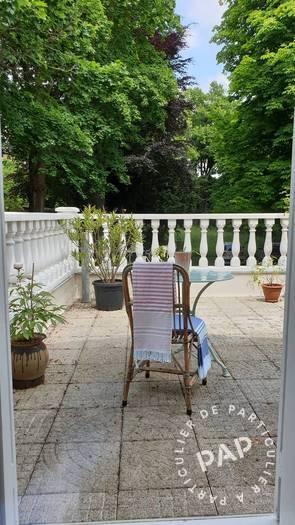 Appartement Melun (77000) 219.000€