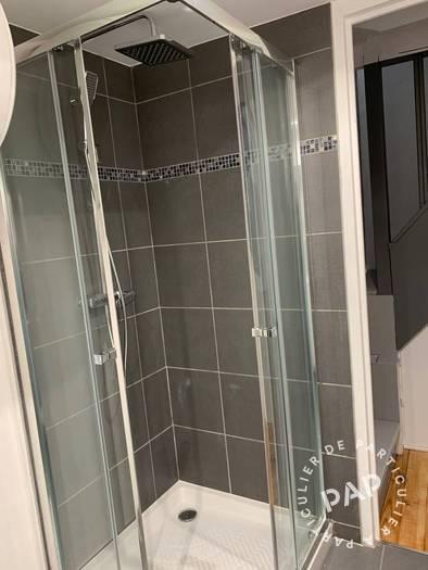 Maison 317.000€ 120m² Orgeval (78630)