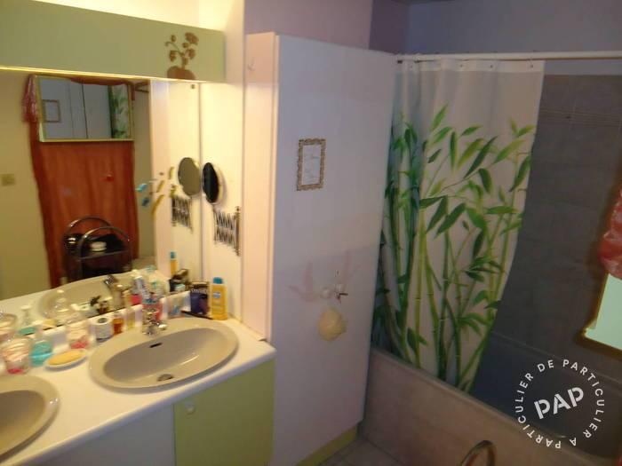 Maison 1.800€ 125m² Gif-Sur-Yvette (91190)