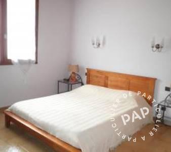 Maison 230.000€ 130m² Font-Romeu-Odeillo-Via (66120)